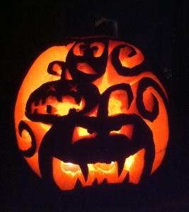 pumpkin22222