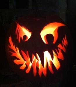 pumpkin222223