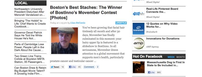 erik_mustache_movember