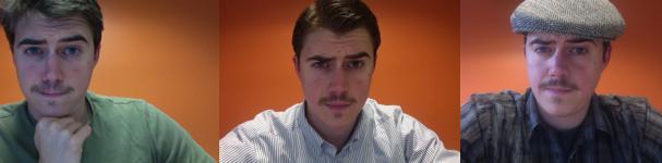 mustache_Erik_progression