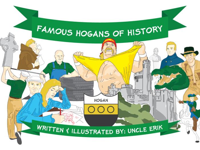 famous-hogans-of-history