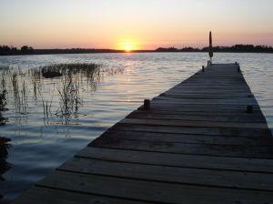 Dock_at_white_lake_manitoba