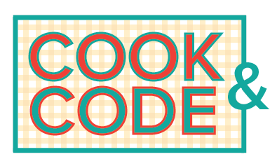 cook-and-code-2