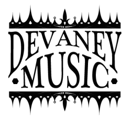 devaney-music-logo-1