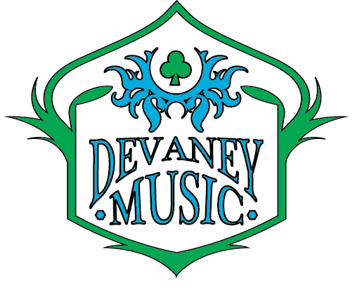 devaney-music-logo-2