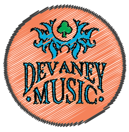 devaney-music-logo-3