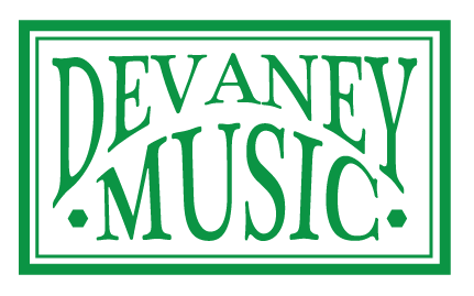 devaney-music-logo-4