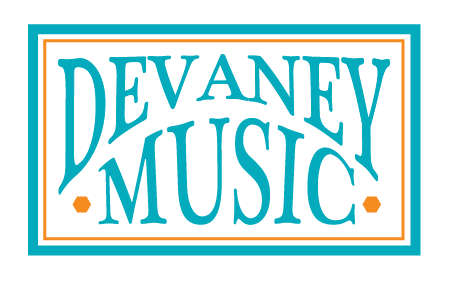 devaney-music-logo-5