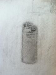 lighter-sketch