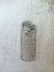 lighter-sketch