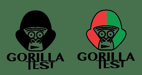 Gorilla Test-03