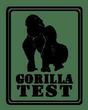 Gorilla-Test-BardOfBoston-03