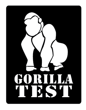 Gorilla-Test-BardOfBoston-04
