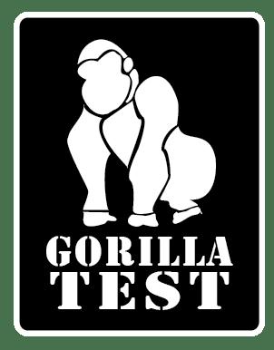 Gorilla-Test-BardOfBoston-04