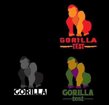 Gorilla-Test-BardOfBoston-05