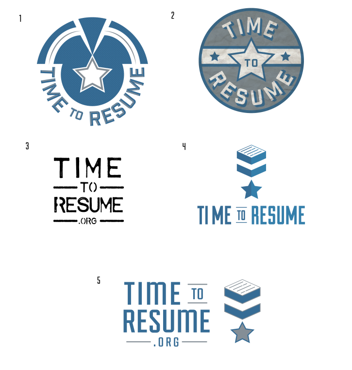 time to resume-01