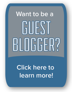time to resume-blog-cta-05