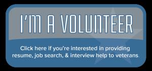 time to resume-volunteer-cta-04