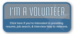 time to resume-volunteer-cta-04