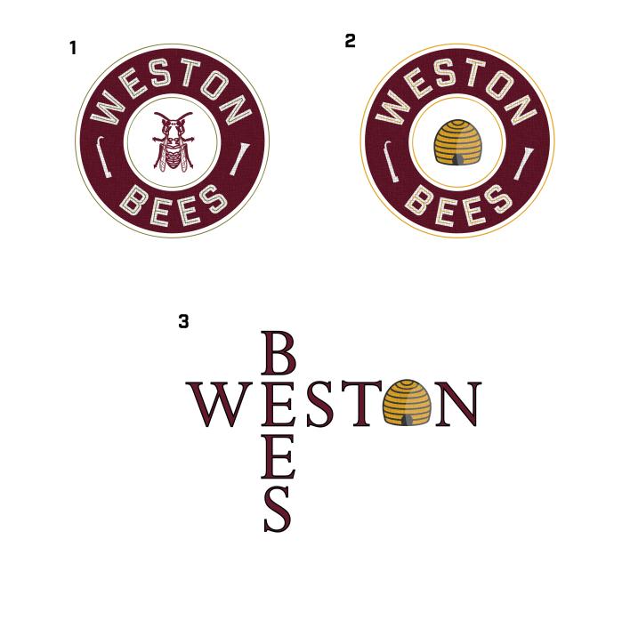 WESTON-BEES-2