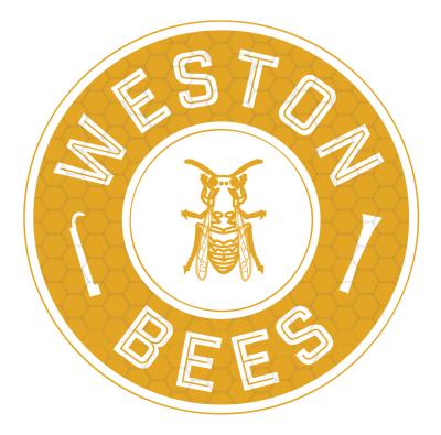 WESTON-BEES-3-01 copy