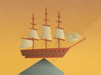 shipshape! copy