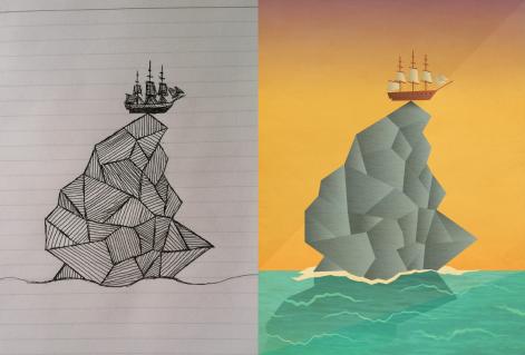 shipshape-pen-sketch-01
