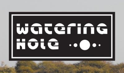 watering-hole-best copy