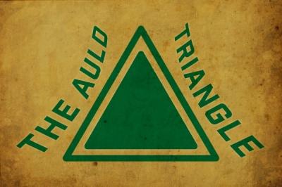 AULD-TRIANGLE