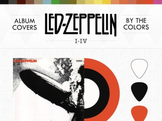Led-Zeppelin-Albums-Color-Palette-feature-image