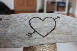 driftwood-valentine