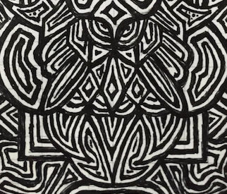 symmetry-feature