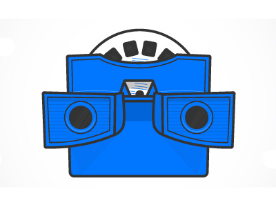 abm-campaigns-view-master