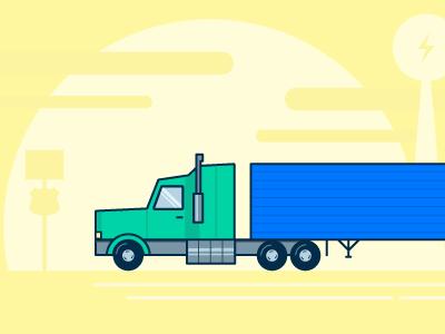 keep-on-trucking-rgb